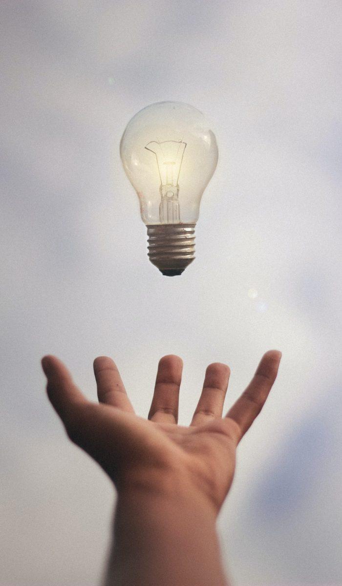 main-ampoule